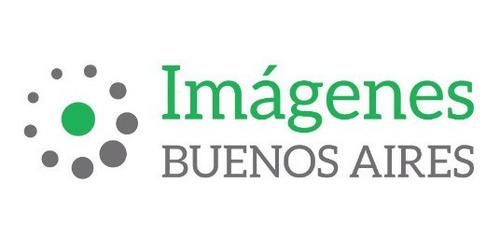 servicio de tomografía y resonancia magnética-turnos 24hs