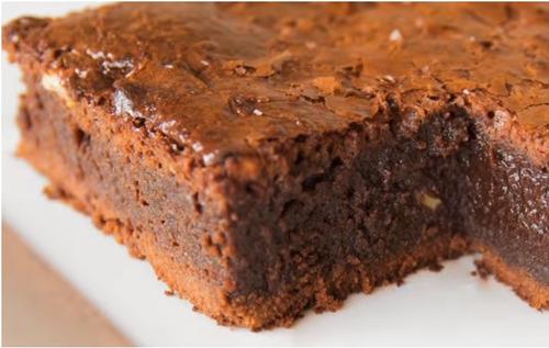 servicio de tortas, bizcochos clásicos, brownie, cupcakes