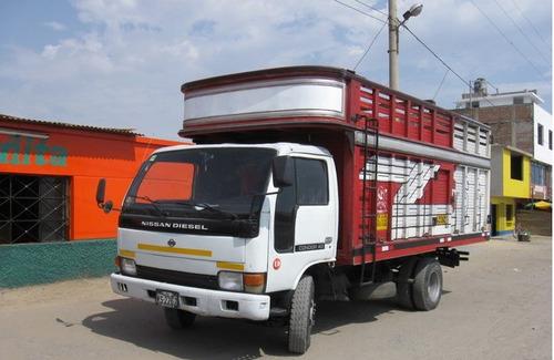 servicio de transporte  974685021