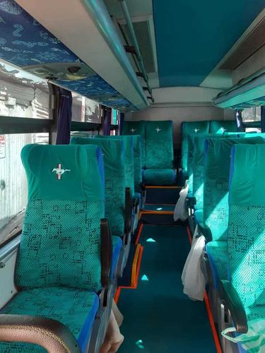servicio de transporte bogota-manizales