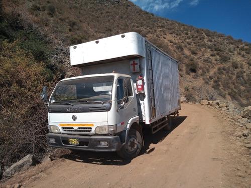 servicio  de transporte  carga y mudanzas
