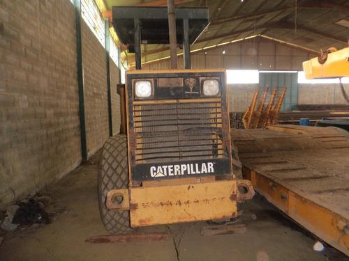 servicio de transporte de carga liviana y pesada