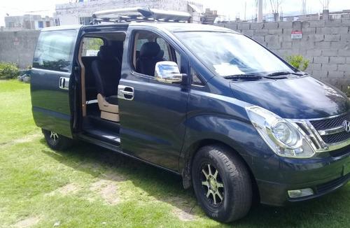 servicio de transporte para movilización a provincias