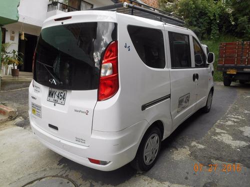 servicio de transporte paseos excursiones tours etc