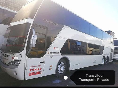 servicio de transporte privado variedad de servicios