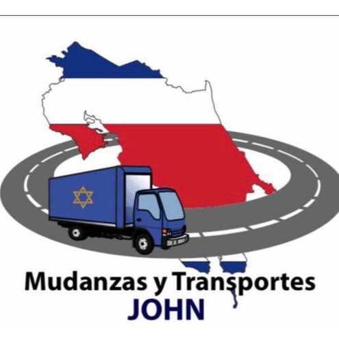 servicio de transporte y mudanzas-whatsapp 87017015