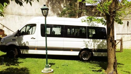 servicio de traslado en combi,van,minibus,eventos,aeropuerto