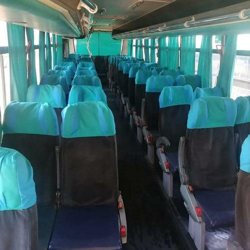 servicio de traslado pasajeros empresas paseos de curso viaj