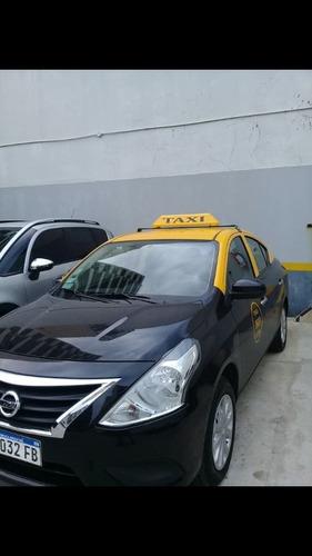 servicio de traslado taxi / viaje seguro