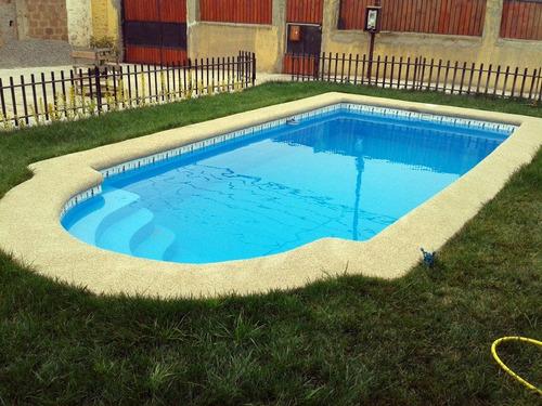 Instalacion de piscinas gallery of instalacion de for Piscina coslada