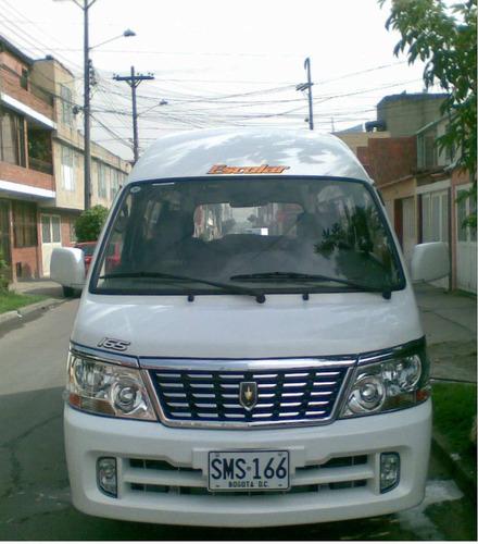 servicio de viajes, transporte y turismo urbano y nacional