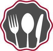 servicio de viandas - comidas - empresas o instituciones -