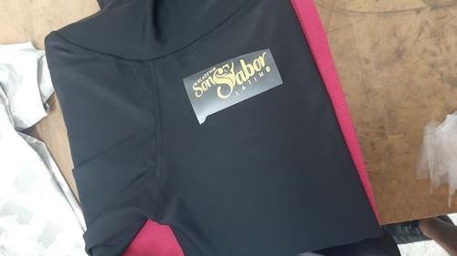 servicio de vinil textil