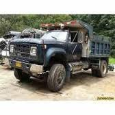 servicio de volquetas en bogota 3132743908