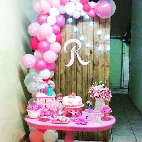 servicio decoracion eventos.