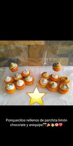 servicio delivery de pasteles y otros