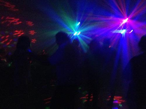 servicio disc jockey dj económico minidisco karaoke teens