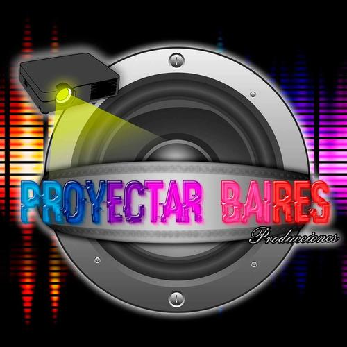 servicio disc jockey profesional alquiler de karaoke luces