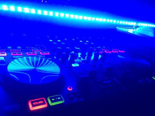 servicio dj disc jockey sonido luces animacion karaoke teens