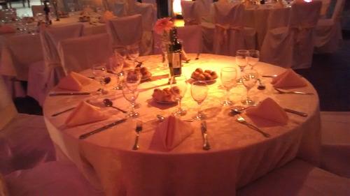 servicio dj zona norte sur oeste cumpleaños 15 boda karaoke