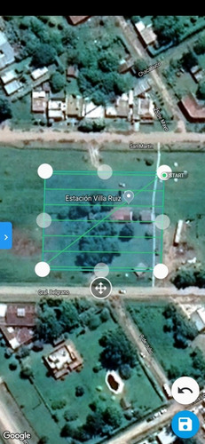servicio drone fotografia, video e ingeniería