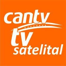 servicio e instalacion tv satelital