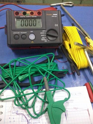 servicio electricista al toque chorrillos surco 994935357