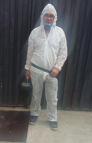 servicio electrico mantenimiento de bombas de agua y segurid
