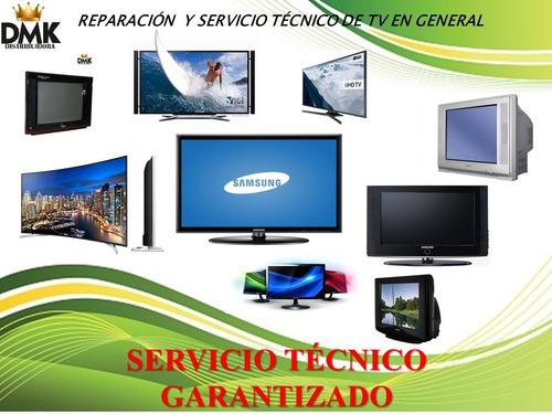 servicio electrodomésticos reparación