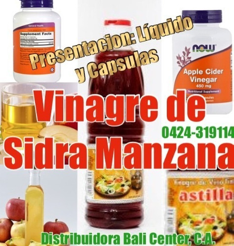 servicio elimina verrugas vph virus papiloma vinagre manzana