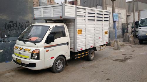 servicio eliminación de desmonte,taxi carga mudanzas a provi