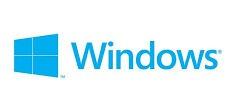 servicio en instalación antivirus, office y windows