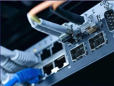 servicio en redes, telecomunicaciones y electricidad