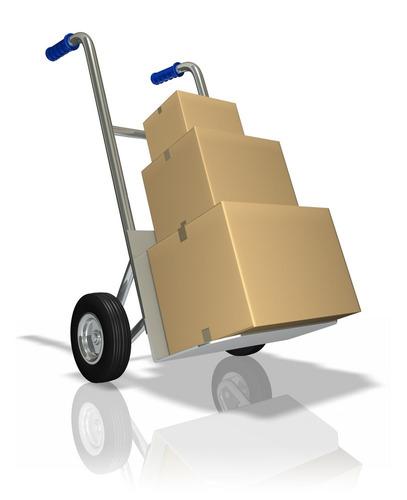 servicio envio a todo el pais despacho embalaje