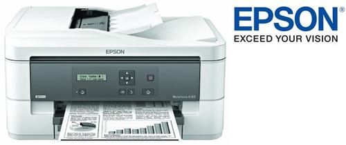 servicio epson tx l210 l355 l555 k101 xp201 lx300