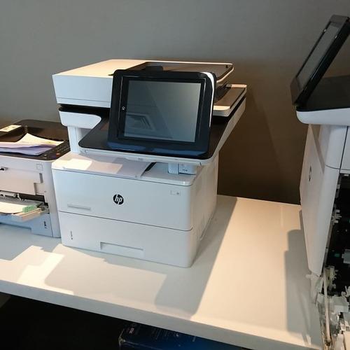 servicio especialista en impresoras y computadores/notebook