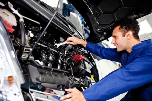 servicio eurorepar peugeot 206 207 208 2008 3008 partner