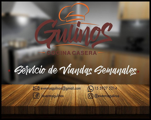 servicio eventos pizza party