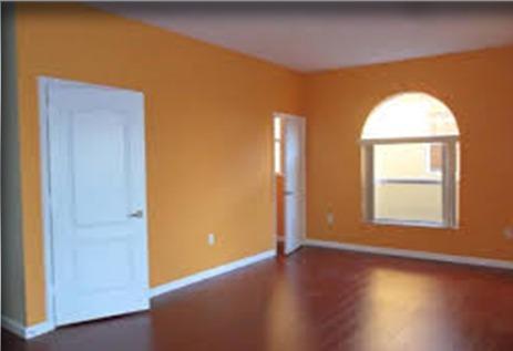 servicio exclusivo de pintura - pintor profesional -