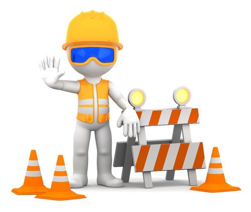 servicio externo de higiene y seguridad laboral