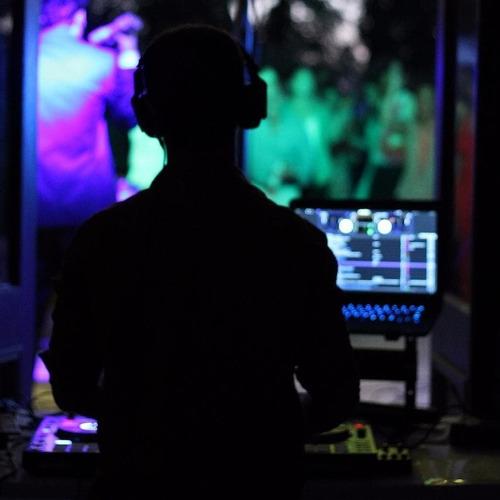 servicio fiestas, sonido iluminacion!