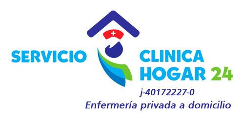 servicio fisioterapia rehabilitacion fisiatra a domicilio