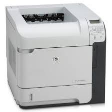 servicio fotocopiadora tecnico