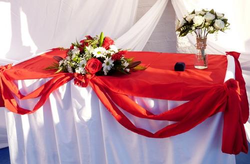 servicio fotografico: matrimonios o eventos desde 20.000