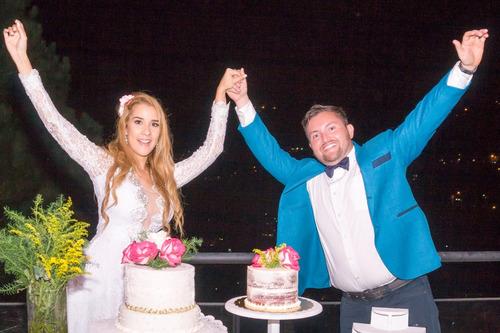 servicio fotográfico profesional. bodas, 15 años y más.