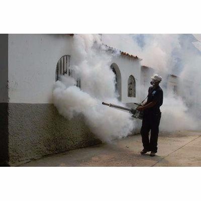 servicio fumigacion:cucarachas, roedores, zancudos, termitas