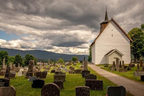 servicio funerario todo incluido