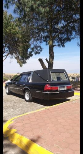 servicio funerario, velatorio, cremación, certificados...