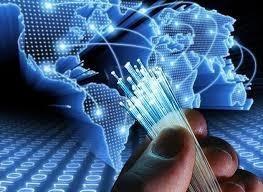 servicio fusión, empalmería fibra óptica