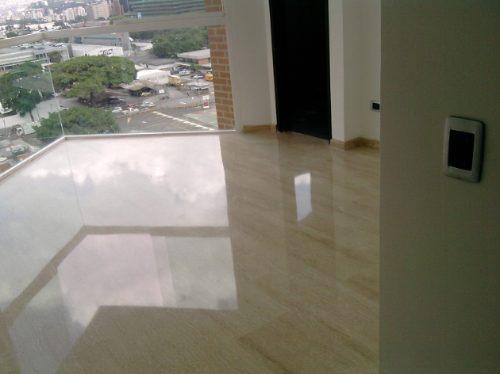 servicio general pisos granito marmol emplomado cristalizado